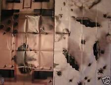 Star Wars Map Pack Teth Courtyard / Nelvaan Snow Fields
