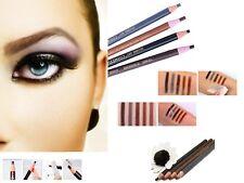 Microblading Eyebrow Peel-off Waterproof Marker Pencil SPMU Liner