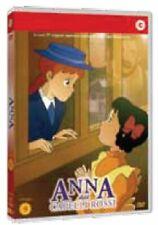 Anna Dai Capelli Rossi Vol. 9 DVD CECCHI GORI HOME VIDEO