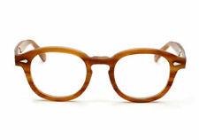 Acetate Frame Johnny Depp Lemtosh Style Eyewear Frame Vintage