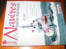 Navires & marine marchande n°37 Sidi Bel Abbes St Simon
