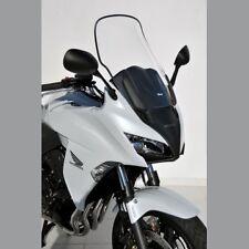 Bulle Ermax HP +10 HONDA CBF1000 CBF 1000 FA 2010/2011
