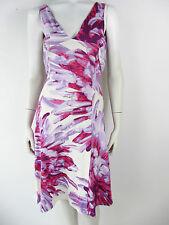Just Cavalli Jurk Kleid Dress Rock Neu Abito 36 38 40 S M  L UVP 229€