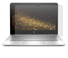 """Screen Protector for HP ENVY 13 ab series ab055nr ab056nr ab057nr 13.3"""""""