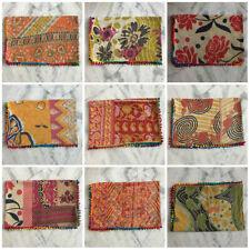 Baby Quilt Nursery Bedding Handmade Baby Blanket Warm Soft Cotton Quilt Blanket