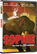 Sophie DVD***NEW***