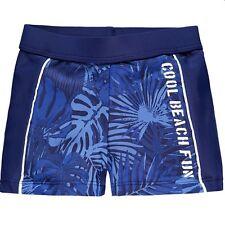 Kanz Boys Jungen Bermuda Shorts Hose Sommerhose Badehose Badeshorts