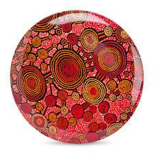 NEW Alperstein Teddy Gibson Plate 26cm