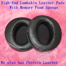 Protein Velours Ear Pads Cushion For DENON AH-D5000 AH-D2000 AH-D7000 Headphones