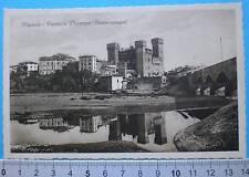 cartolina - Emilia Romagna Vignola Castello Modena-6171