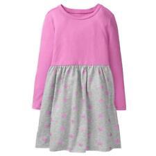 NWT Gymboree Fairytale Forest Shiny Tiara Dress Girls 4,5/6,7/8,10/12,14