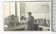 Campania - Salerno Donne in cucina - SA 9236