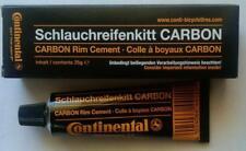 Mastice per incollaggio Tubolari Per Cerchi in Carbonio