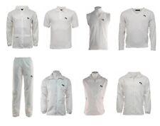 Unisex Lawn Bowls Polo Shirt Bowling Trouser Zipper Cardigan Gilet Fleece Jacket