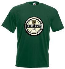 T-shirt Maglietta J1134 Fun Beer Guinness Frase Spiritosa sulla Birra