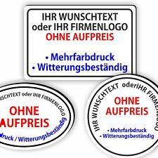Betreutes trinken Kneipe Gaststätte Wirtschaft Pub 3mm Schild Hinweisschild D126