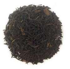 Assam Black Tea Vanilla Herbal Natural Refreshing Healthy Beverage # FL 35