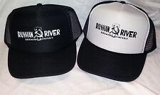 Russian River Brewing Company hat IPA BEER pliny lagunitas sculpin pbr hop punk