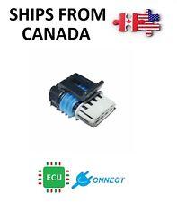 Ignition Coil Pack Connector Plug for GM LS2 LS3 LS7 Truck Coils CRIMP d585 d851