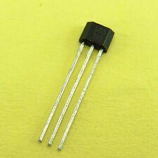 Sensor magnético de efecto Hall 503 Bicicleta De Conmutador lineal UGN3503 AH503 AH3503