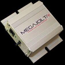 Completare megajolt 3D sistema di accensione per motori Zetec