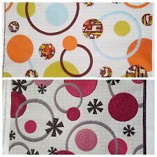 "Circles and Rings Quilting Kits by Cynthia Muir 37"" x 45"""