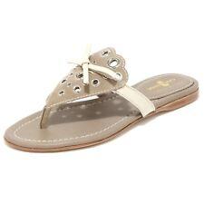 3539 infradito CAR SHOE scarpe donna  flip flops women