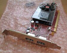 ATI Radeon HD 3470 PCI-E 256Mb Dual Display 102-B40319 - Dell P/N: 0W459D W459D