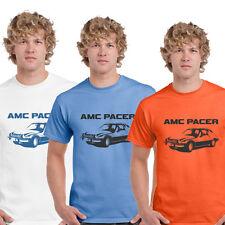 AMC Pacer T Shirt