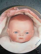 Old German Dolls BYE-LO BABY DOLL 1982 Seeley