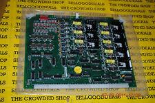 Xycom 81600EA Control Card 82088-004/R