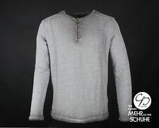 Mittelalter Hemd Shirt dirty wash used Look Gewandung LARP CP-Abenteuer