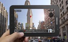 "Samsung Galaxy Tab 2 8GB 16gb , Wi-Fi, 7"" 10""  - White black GRADED"