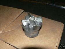 """Tungsten Carbide Rock Bits 1.75"""" Brunner & Lay Timken"""