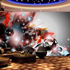 3D Intoxicated Music 1126 Wallpaper Decal Dercor Home Kids Nursery Mural Home