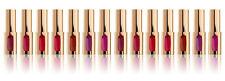 L'Oreal Extraordinaire Liquid Colour Color Rich Lip stick Choose Your Color