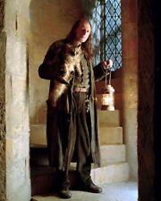 Bradley, David [Harry Potter] (55494) 8x10 Photo