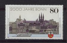 West Germany 1989 SG#2262 Bonn 2000th Anniv MNH