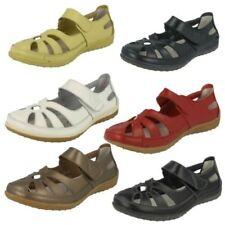 bas à la terre plat Découpe femmes cuir chaussures avec supportif semelle