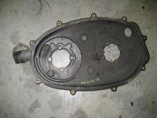 2001 01 Kawasaki KVF300 KVF 300 Prairie ATV Clutch Backing Plate