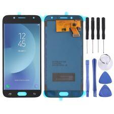 Samsung Galaxy J5 (2017) Écran LCD + Tactile (TFT Matériel) J530F/DS, J530Y/DS