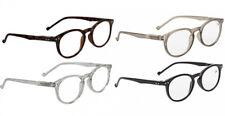 Premium Modern Design reading glasses unisex