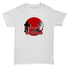 FRIGHT NIGHT INSPIRED HORROR 80S 90S TUMBLR MOVIE FILM RETRO CLASSIC  T Shirt