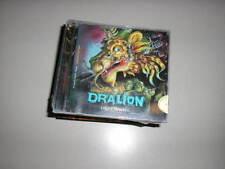 CD POP Cirque du Soleil Dralion RCA Victor
