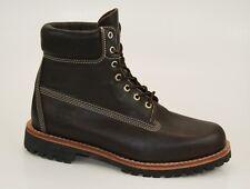 "Timberland AF 6"" INCH PREMIUM Boots Waterproof Stiefel Herren Winter Schuhe NEU"