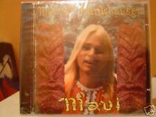 MERRELL FANKHAUSER Maui CD/+8/1975 Hawaii/Cosmic Folk Psych/Fapardokly/MU
