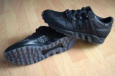 Adidas Equipment Guidance Running 44 45 46,5 48 49 Pusha T support 93 consortium