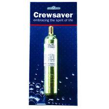 Crewsaver Manual Rearming Pack