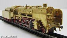 ARNOLD 2703 DRG Dampflok BR 41 GOLD Epoche II Spur N - OVP
