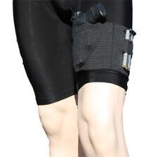 AlphaHolster Thigh Gun Holster -Conceal Under Dress / Shorts